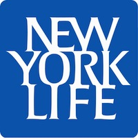 New York Life Insurance