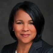 Rosalind Brewer – CEO, Sam's Club