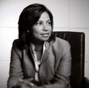 Edith Cooper – EVP & Human Capital Head, Goldman Sachs