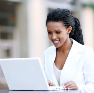 Black Business Women Leaders in Tech