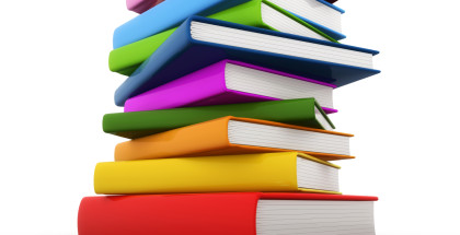 colorful-pile-of-books