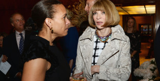 Anna+Wintour+Jill+Bright+Conde+Nast+Celebrates+Bd8KqE8GhNGx